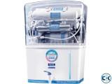 Kent Water Purifier Model Grand Plus