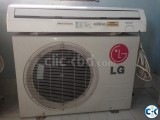 LG AC and Generel Air Cutter for sale