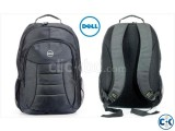 New Dell Waterproof Laptop Backpack