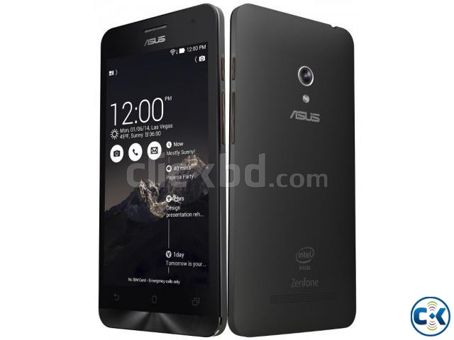 Brand New Asus Smart Phones See Inside More