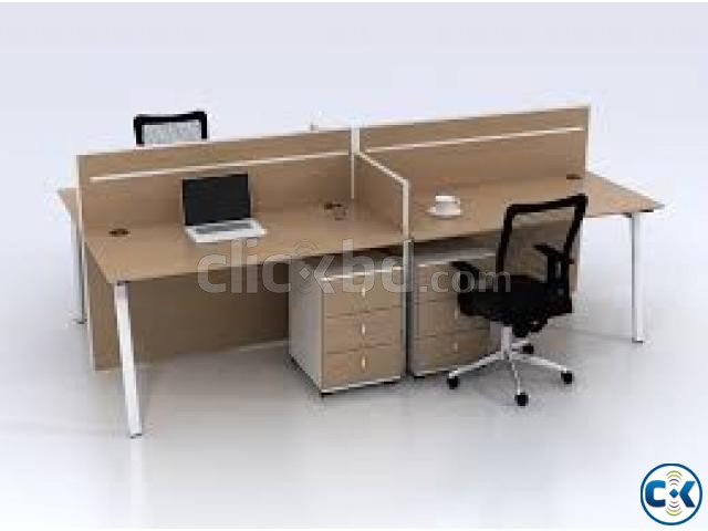 Home Office Furniture Clickbd