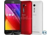 Asus Zenphone 2 64gb 4gb ram...at gadget & gizmos