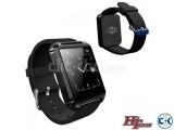 offer Bluetooth Smart Watch