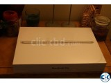 Apple MacBook Pro Retina - Core i7 2.3 GHz - 512GB HDD- 15.4