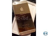 Apple Iphone 6 Plus 128gb Gold and Samsung Galaxy S6 Egde G