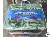 Solaron Blanket