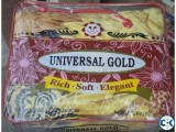 Universal Gold Spain Blanket