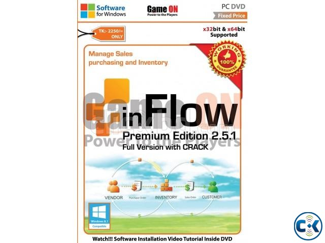 inflow inventory premium 2.5.1 keygen software