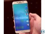 Samsung Galaxy Note 5,