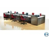 office furniture solution