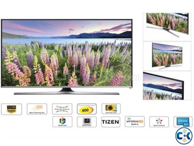 55 4k oled full hd led 3d smart tv best price 01960403393 clickbd. Black Bedroom Furniture Sets. Home Design Ideas