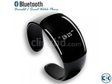 Smart Bluetooth Bracelet UUHH327556