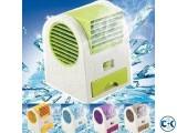 USB Mini Air Conditioner Fan (SNH69988)
