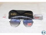 Best Quality RAY BAN RB 3025 26 PILOT Sunglasses