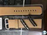 Apple watch Band Bracelet belt