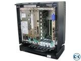 KX TDA 100 PABX-Intercom System