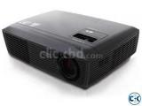 TOSHIBA NPX15A Projector