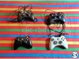 Xbox 360 slim 250GB jtag