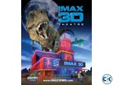 3D MOVIES SBS FOR 3D TV