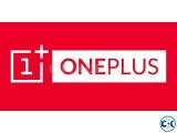 One Plus Accessories