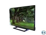 32''inch toshiba led l2550v tv