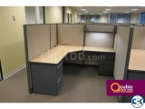 Office workstation cubicles in whole Bangladesh