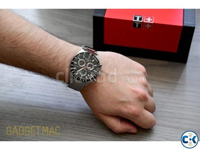 все часы tissot prs 516 chronograph ноты парфюма