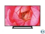 Toshiba L2550VT 40 Inch TV