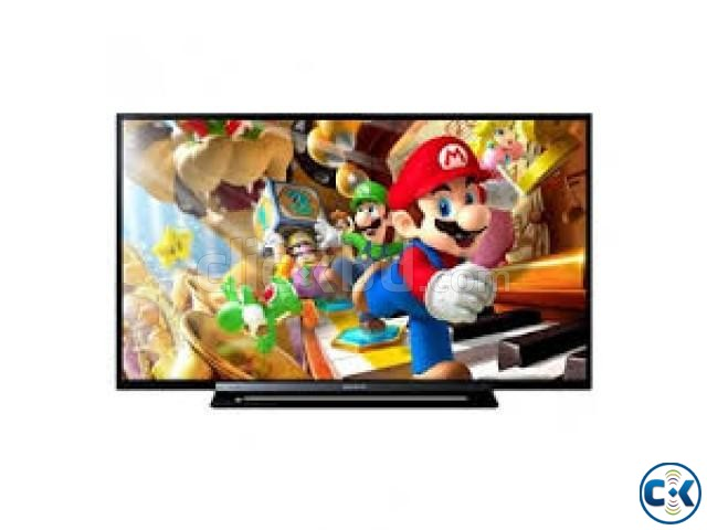 SONY BRAVIA 32R306C HD LED TV | ClickBD