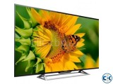 SONY BRAVIA ONLY YOUTUBE 40R550C