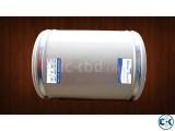 Water heater Geyser 67.5 litter wall type