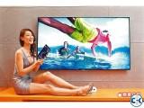 SONY BRAVIA KDL-55X9000C - LED Smart TV