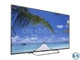SONY BRAVIA KDL-65W850C - LED Smart TV