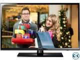 32 inch samsung led new tv J4003