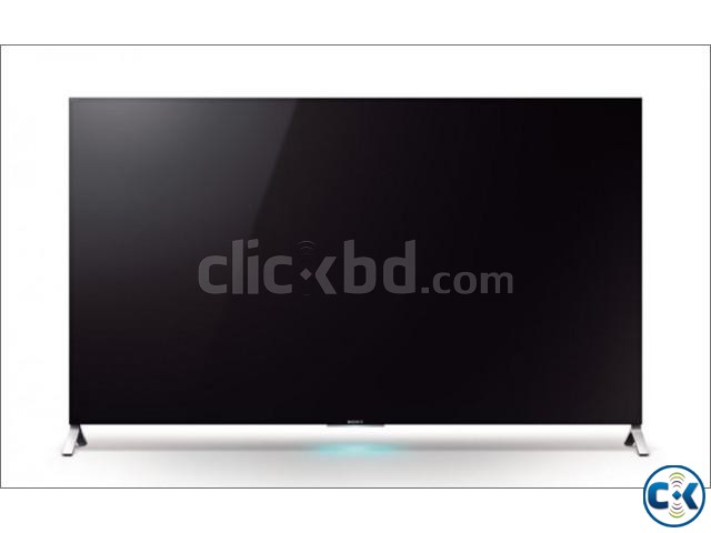 SONY BRAVIA KDL-65X9000C - LED Smart TV | ClickBD