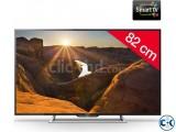 INTERNET SONY 32R502C FULL HD TV