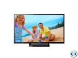 24 inch P412B BRAVIA LED backlight TV