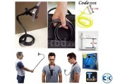Universal Lazy Stand Mount Mobile Phone Holder