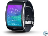 Samsung Galaxy Gear S See Inside for more Smart Watches