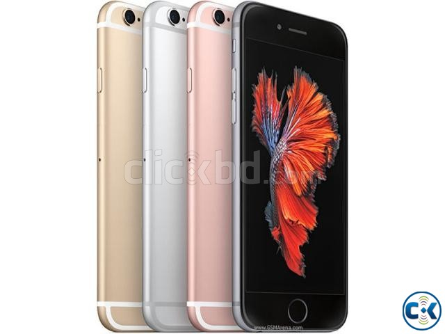 iphone 6 plus price list