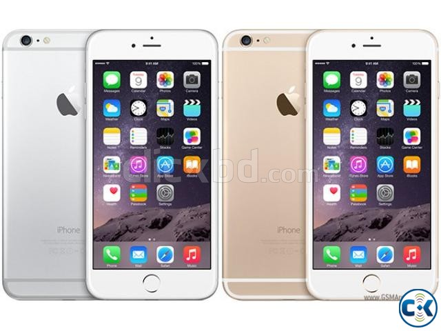 iphone 5s price new iphone price list all brand new 6s 6 6 plus 5s 5 clickbd 5613