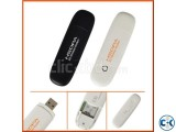 Introduction of 3g usb modem Qualcomm MSM 7200