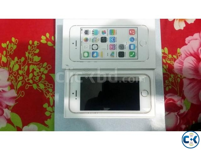 how to get a free iphone 5s gold