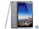 Huawei MediaPad M1 Looks like brand New