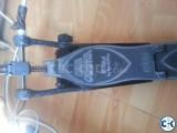 Tama IRON COBRA double pedal