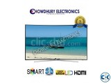 55in 4K FHD UHD LED SMART 3D TV BEST PRICE-01785246250
