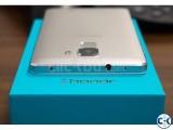 Huawei Honor 7 (Brand New)