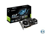 Gigabyte-980TI G1 GAMING-6GB Graphics Card