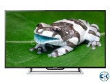 SONY BRAVIA LED TV 32R500C Online at lowest price