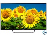 SONY BRAVIA LED TV 32W700C Online at lowest price